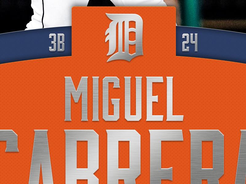 Baseball Card card baseball print text label