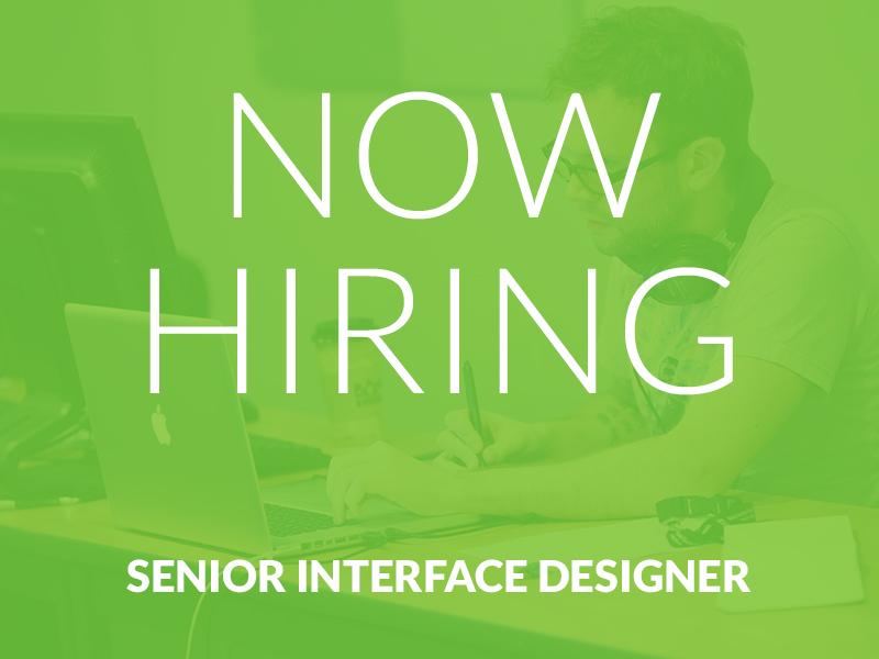 Now Hiring tribehr jobs hire hiring now hiring designer wanted employment
