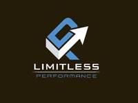 Final lp logo reverse