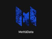 MettāData Identity