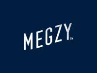 Megzy