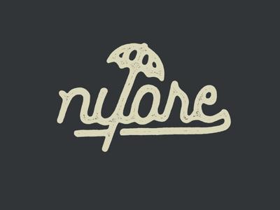 Nyore