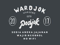 Wardjok