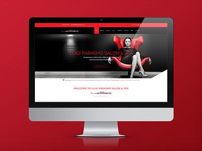 Web Design website design website web design web