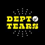 Dept. of Tears