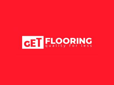 Get Flooring floor floor logo flooring art identity mark vector logodesign design logo illustration designer branding