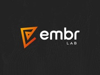 Embr Lab