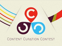 CCC Header / Logo