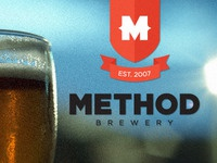 Methodbrew Logo