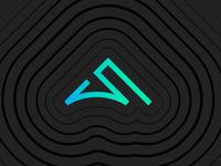Atlanticbt Logo Mark