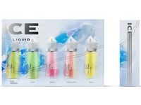 Ice multipack
