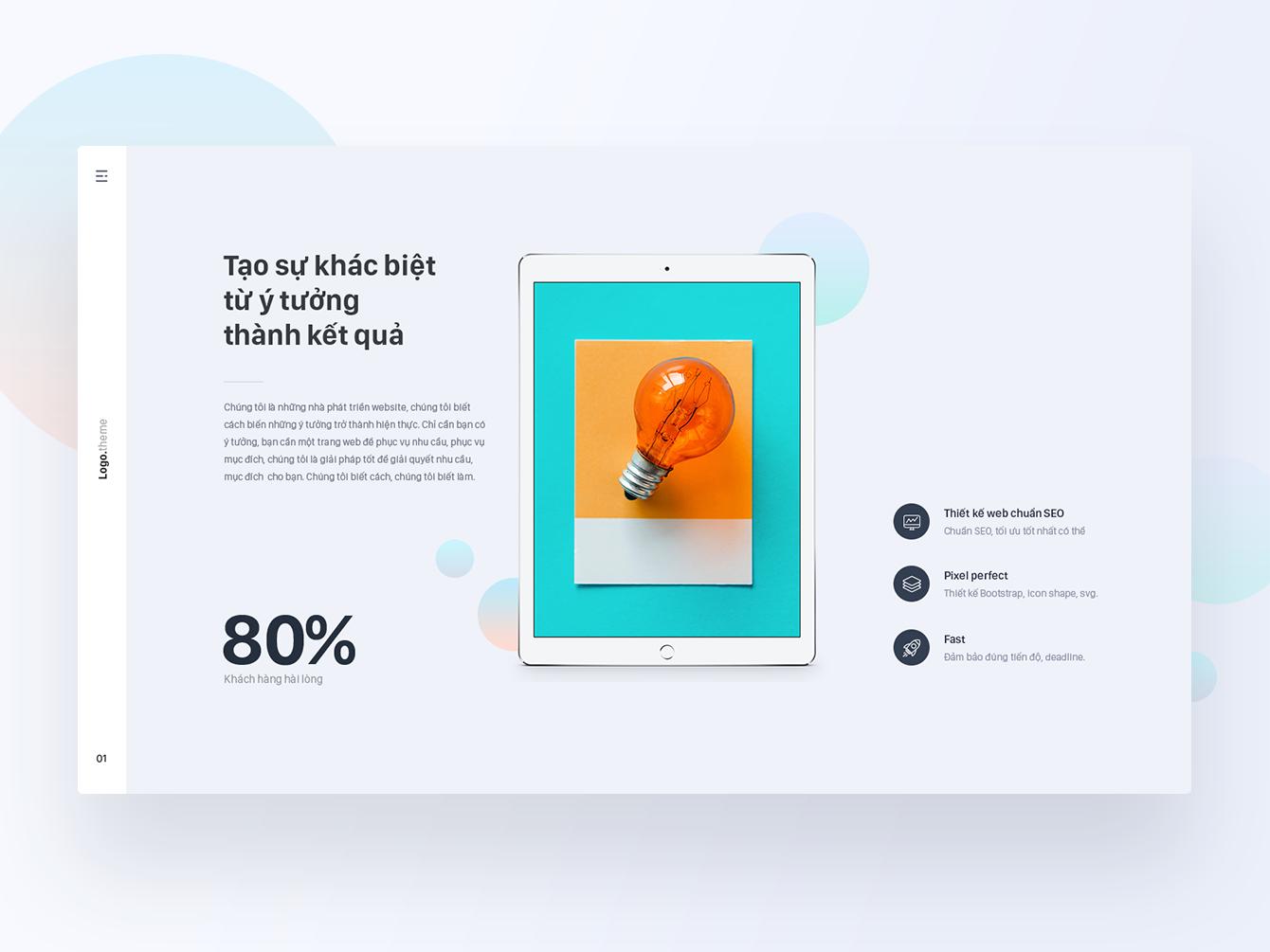 Web design uiux web design dribbble
