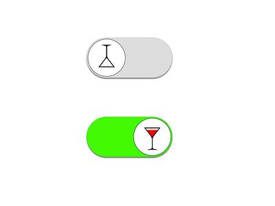 switch onoff switch