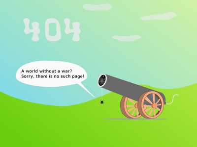 404 page error page 404 ui illustration
