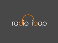 Radio iBop Logo