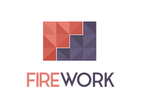 FireWork logo