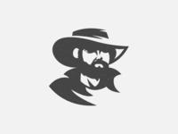 Cowboy Concept