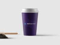 Waltonchain - papercup
