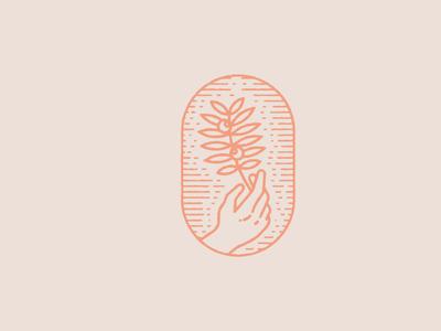 Ninsare logo vi juke china guidelines identity designvisual logo