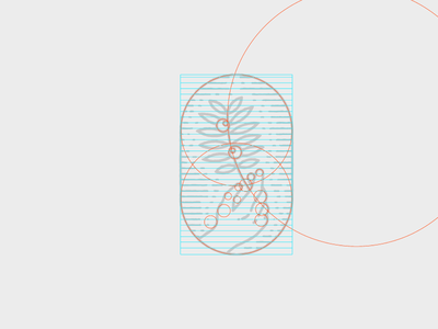 Ninsare - logo construction vi juke china guidelines identity designvisual logo