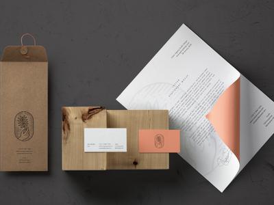 Ninsare - Vi items vi juke china guidelines identity designvisual logo