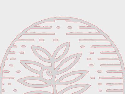 Ninsare - Logo focus vi juke china guidelines identity designvisual logo