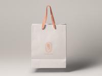 Ninsare - gift bag