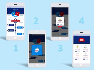 Hdfc Offer App
