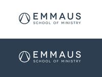 Emmaus SOM Logo