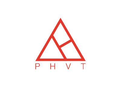 New personal logo (on white)