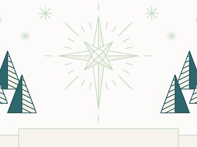 Christmas Card 2012 WIP christmas