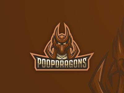 Dragon crocodile snake aligator cartoon illustraion dragon graphicdesign illustration mascot esports esport vector branding ai artwork design brandidentity logo