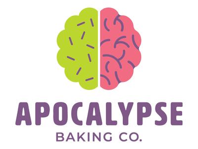 Apocalypse Baking