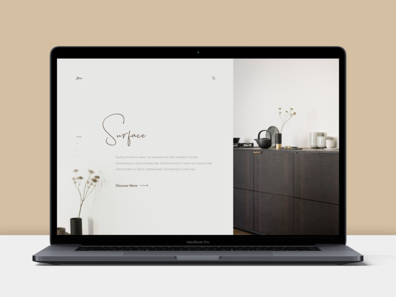 Free Macbook Mockup freebie presentation design ui artboard studio mockup free