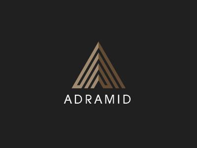 Adramid