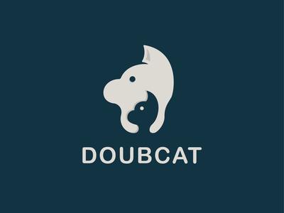 DOUBCAT