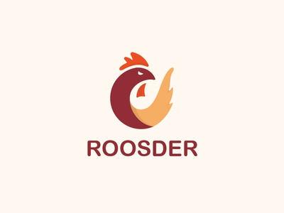 Roosder