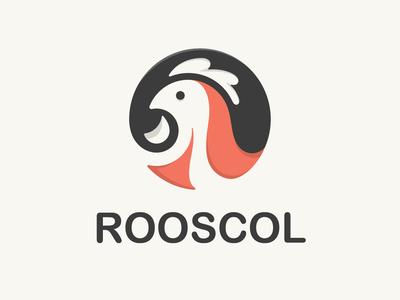 ROSCOOL
