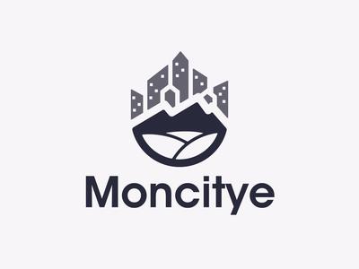 MONCITYE