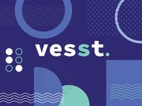 Vesst Branding