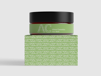 Alison Cosmetics Face Mask