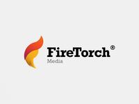 FireTorch Media Logotype [Unused]