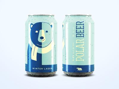Polar Beer