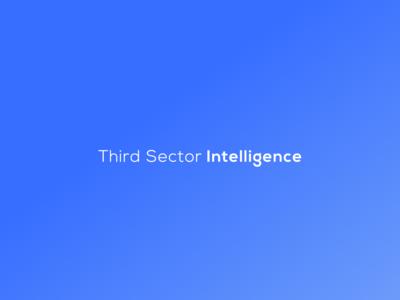 3Si Logo Concept