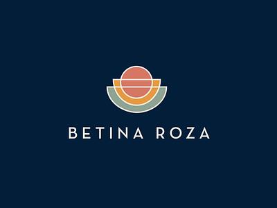 Logo Concept for Jeweler design logo typography branding design branding