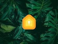 HomeKit rebrand