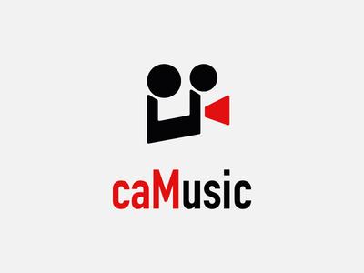 caMusic 🎵 + 🎥