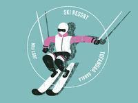 Tufandag Ski