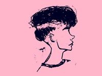 Shorthair By Uldz