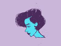Shorthair By Uldzu